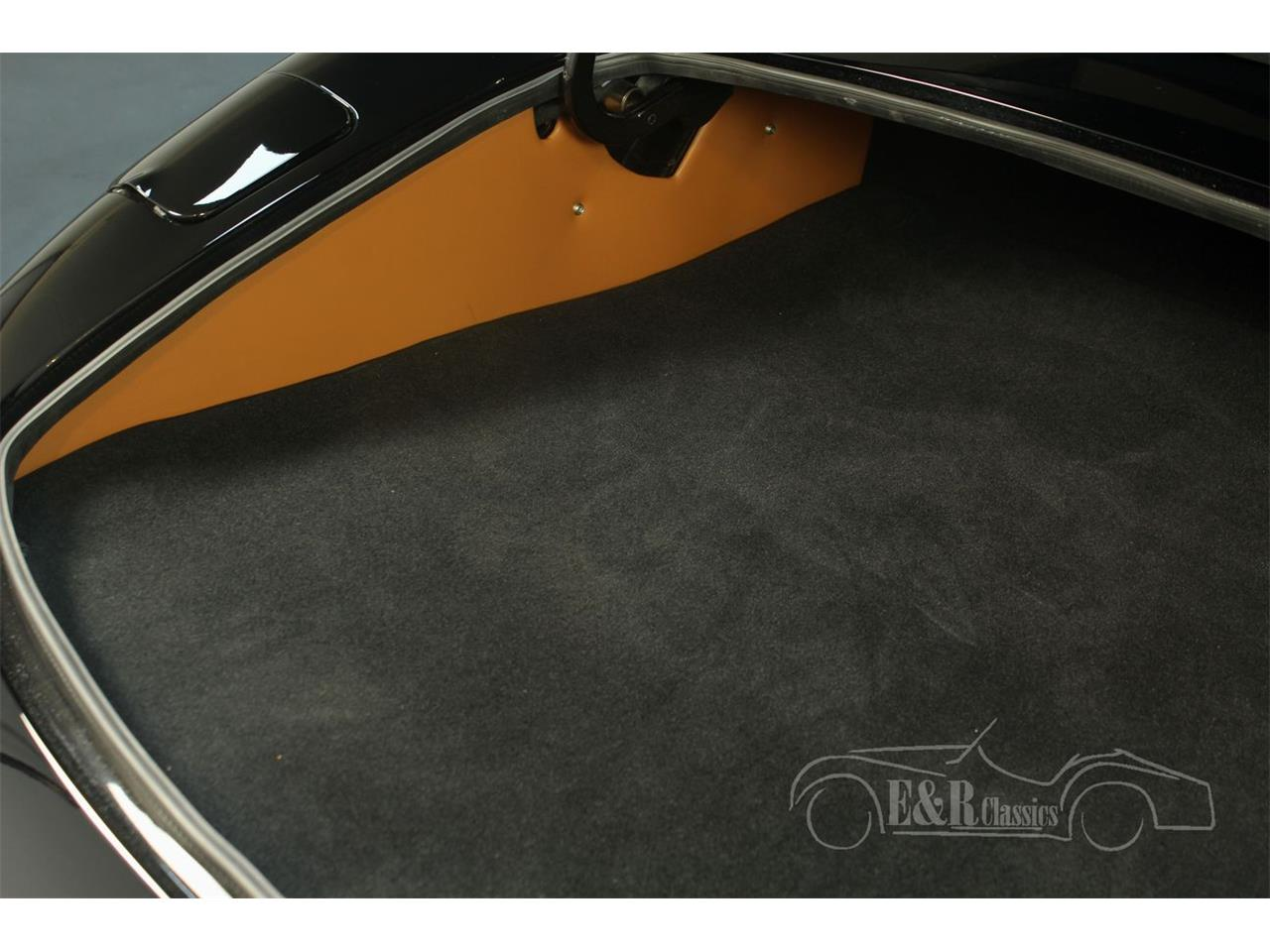 Large Picture of Classic 1969 Jaguar E-Type located in noord brabant - $145,500.00 Offered by E & R Classics - QOU8