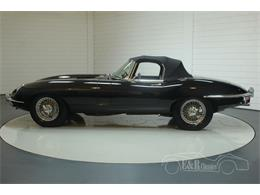 Picture of 1969 Jaguar E-Type located in Waalwijk noord brabant Offered by E & R Classics - QOU8