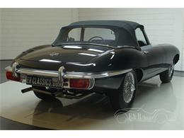 Picture of Classic '69 E-Type - $145,500.00 Offered by E & R Classics - QOU8