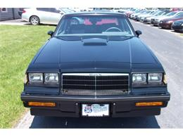 Picture of '86 Grand National - QOW5