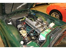 Picture of '76 TR6 - QOW7