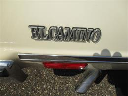 Picture of '83 El Camino - QOX3