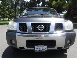 Picture of '04 Titan - QOXI