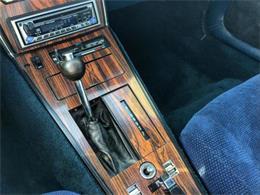 Picture of '82 Corvette - QOXM