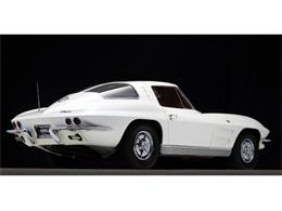 Picture of '63 Corvette located in New York Offered by Prestige Motor Car Co. - QOXV