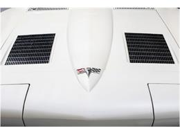 Picture of 1963 Corvette located in Clifton Park New York Offered by Prestige Motor Car Co. - QOXV