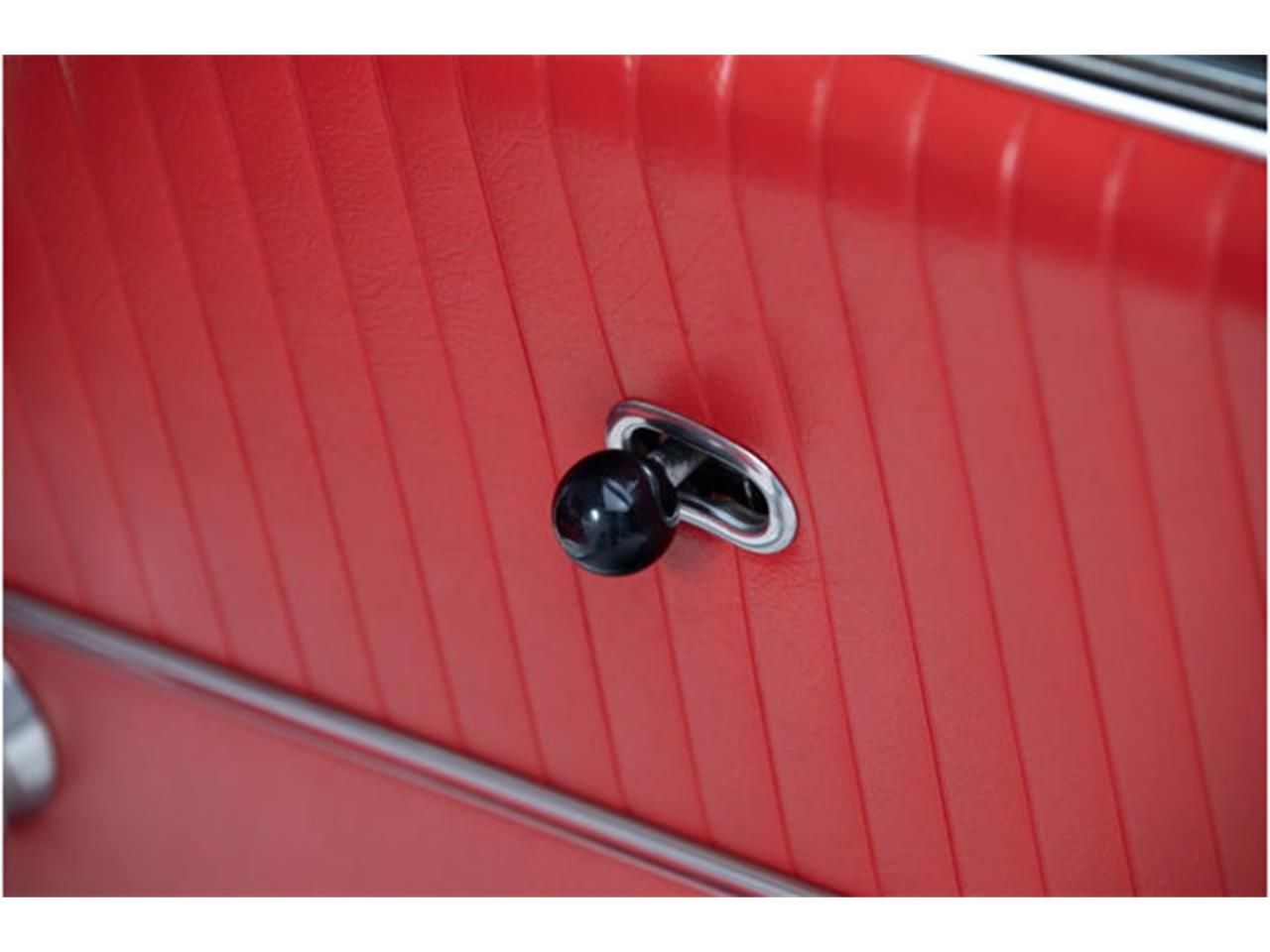 Large Picture of Classic 1963 Corvette located in New York - $139,999.00 - QOXV