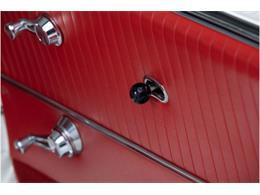Picture of Classic 1963 Corvette located in Clifton Park New York - $139,999.00 - QOXV
