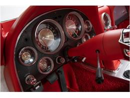 Picture of '63 Corvette located in Clifton Park New York - $139,999.00 - QOXV