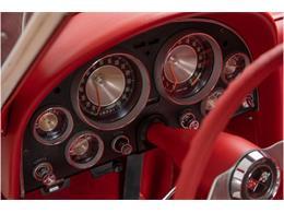 Picture of Classic 1963 Corvette Offered by Prestige Motor Car Co. - QOXV
