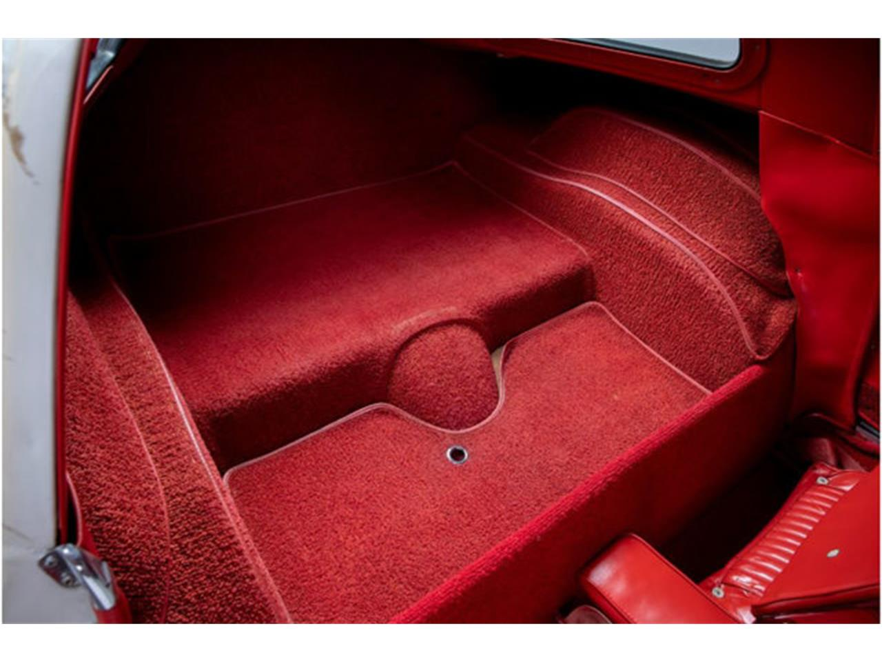Large Picture of Classic 1963 Corvette located in New York - $139,999.00 Offered by Prestige Motor Car Co. - QOXV