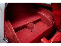 Picture of Classic '63 Corvette located in New York - QOXV