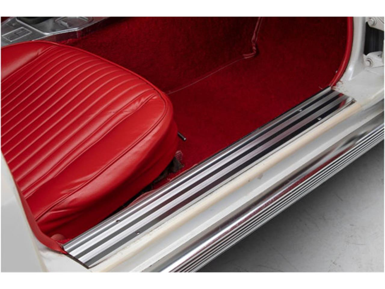 Large Picture of '63 Chevrolet Corvette located in New York Offered by Prestige Motor Car Co. - QOXV