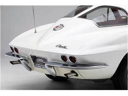 Picture of Classic '63 Corvette located in New York - $139,999.00 - QOXV