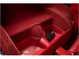 Picture of Classic '63 Corvette - $139,999.00 - QOXV