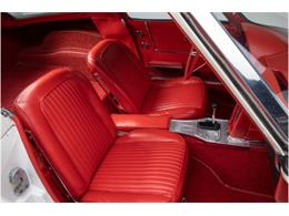 Picture of 1963 Corvette located in Clifton Park New York - $139,999.00 Offered by Prestige Motor Car Co. - QOXV