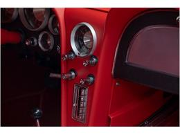 Picture of 1963 Corvette - $139,999.00 Offered by Prestige Motor Car Co. - QOXV