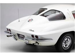 Picture of '63 Chevrolet Corvette - $139,999.00 - QOXV