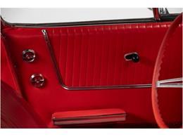 Picture of Classic 1963 Chevrolet Corvette - $139,999.00 Offered by Prestige Motor Car Co. - QOXV