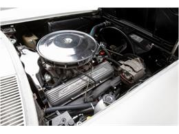 Picture of Classic 1963 Corvette located in Clifton Park New York - $139,999.00 Offered by Prestige Motor Car Co. - QOXV