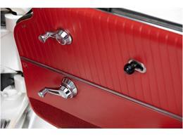 Picture of '63 Chevrolet Corvette located in Clifton Park New York - $139,999.00 - QOXV