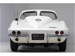 Picture of Classic 1963 Corvette - $139,999.00 - QOXV