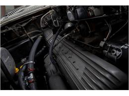 Picture of Classic '63 Chevrolet Corvette located in New York - QOXV