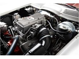 Picture of 1963 Corvette located in Clifton Park New York - QOY3