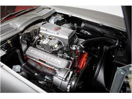 Picture of Classic '63 Chevrolet Corvette - QOY3