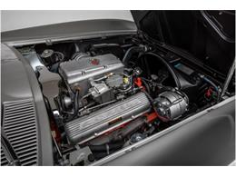 Picture of 1963 Chevrolet Corvette located in Clifton Park New York Offered by Prestige Motor Car Co. - QOY3