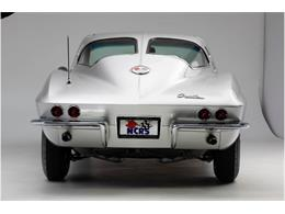 Picture of '63 Corvette Offered by Prestige Motor Car Co. - QOY3
