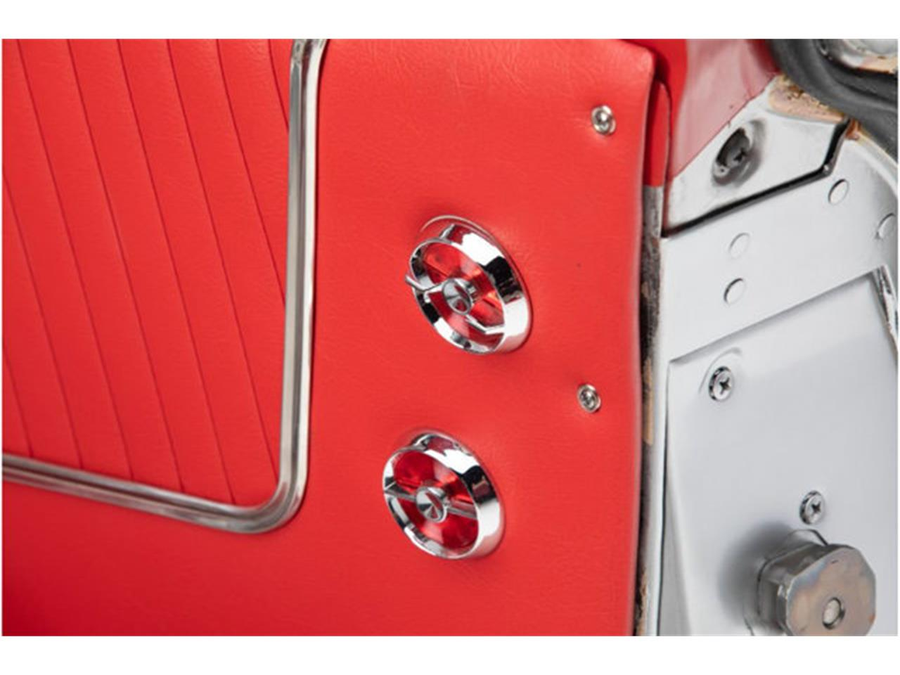 Large Picture of Classic 1963 Corvette - QOY3