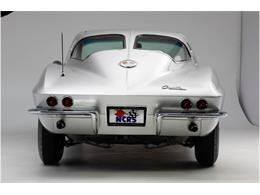 Picture of Classic '63 Corvette - QOY3