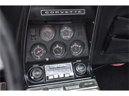 Picture of 1969 Corvette - QKTY