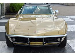 Picture of '69 Corvette - $39,900.00 - QKTY