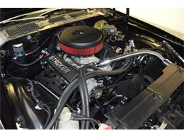 Picture of '71 Camaro RS Z28 - QOZ6