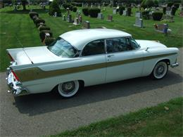 Picture of 1956 Plymouth Fury located in Ohio - QOZC