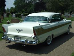 Picture of Classic 1956 Fury Offered by Auto Connection, Inc. - QOZC