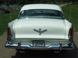 Picture of Classic 1956 Fury - QOZC