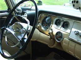 Picture of 1956 Plymouth Fury located in Ohio - $69,500.00 Offered by Auto Connection, Inc. - QOZC