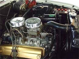 Picture of '56 Fury located in Ohio Offered by Auto Connection, Inc. - QOZC
