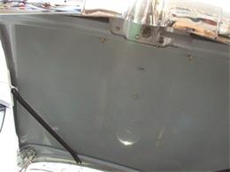Picture of Classic '56 Plymouth Fury - QOZC