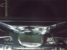 Picture of '56 Plymouth Fury Offered by Auto Connection, Inc. - QOZC