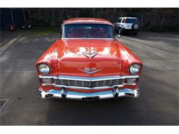 Picture of '56 Bel Air Nomad - QOZI