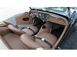 Picture of Classic '59 Triumph TR3A Offered by Wilson Motor Company - QOZP