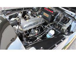 Picture of Classic '59 TR3A - $34,995.00 Offered by Wilson Motor Company - QOZP