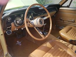 Picture of '67 Mustang - QOZT