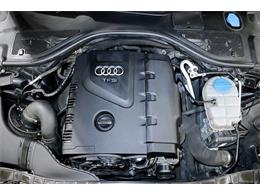 Picture of '13 A6 - QP0E