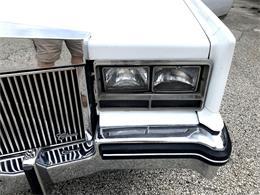 Picture of '85 Eldorado Biarritz - QP0L