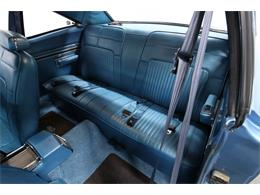 Picture of '69 Dodge Super Bee - $43,995.00 - QP0O